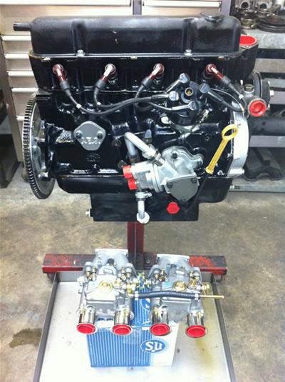 fm 16 crack v4 engine